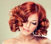つけまつ毛のメリット、デメリットと付け方のコツ