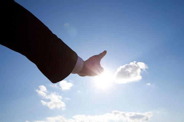 紫外線は体に毒!日焼けをするならローションで体に害のないものにしましょう