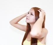 頭皮のにおいやベタつき対策にはマッサージがグッド(^^
