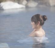 42度のお湯で美肌効果が抜群!ヒートショックプロテイン入浴法