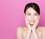 1からわかる顔のたるみの原因と解消法
