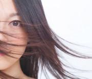 髪のお悩みは髪の毛の洗い方とトリートメントで解消