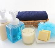 お肌がボロボロ、肌荒れがひどい方の入浴剤の選び方